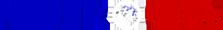 logo_fiber