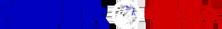 logo Fiber Giga